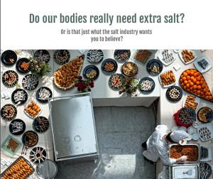 extra-salt