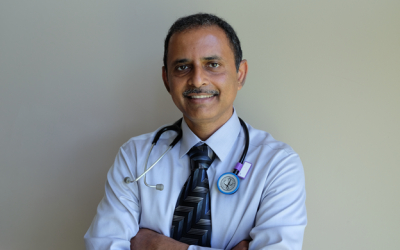 "Guest Post: Dr. Thakore – ""Pulling the Plug"" does not mean ""killing"" someone"